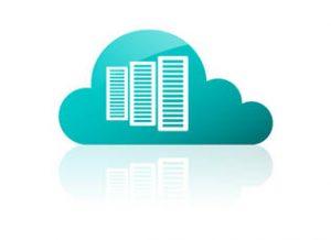 cloud-back-office