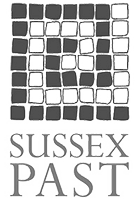 Sussex Archeological Society