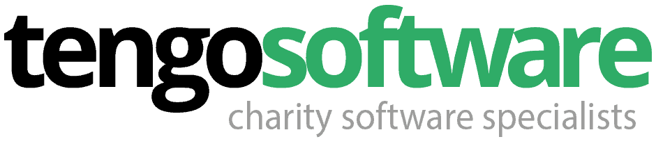 Tengo Software - charity software specialists